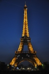 Eiffel Tower (9)
