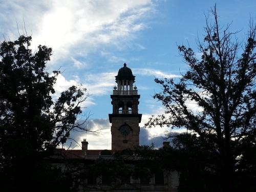 Colorado Springs Pioneer Musem