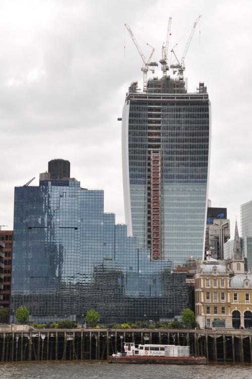 london 2 1351