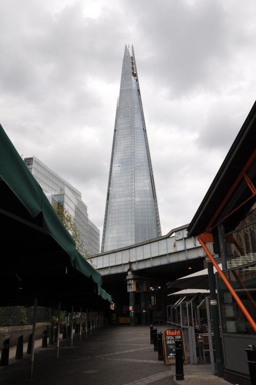 london 2 1388